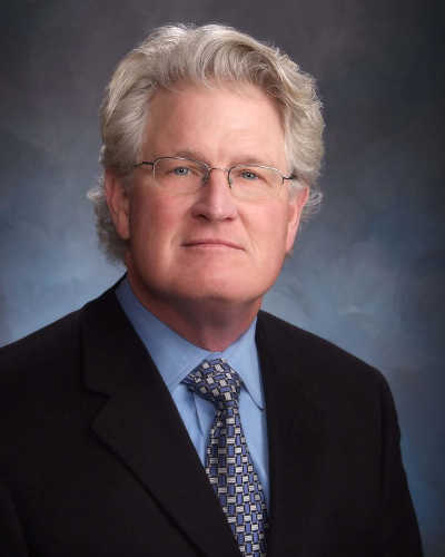 Richard E Dennis: Saint Alphonsus Orthopedic Physicians & Sports Medicine